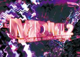 MDML2