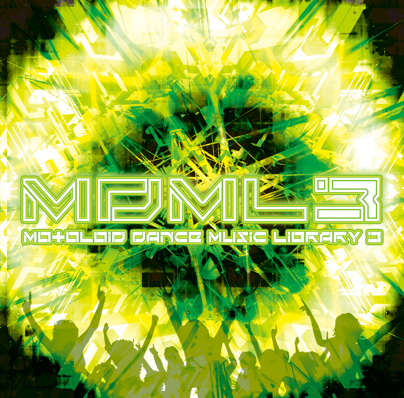 mdml3