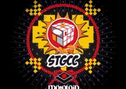 stgcc motoloid